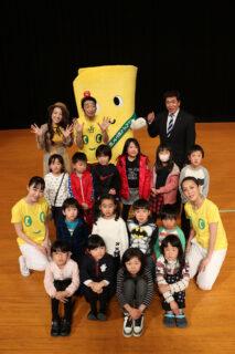 脇之島小学校