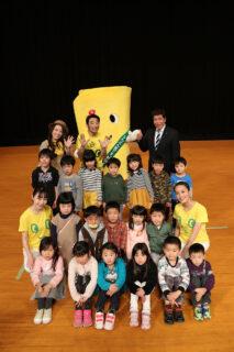 池田小学校